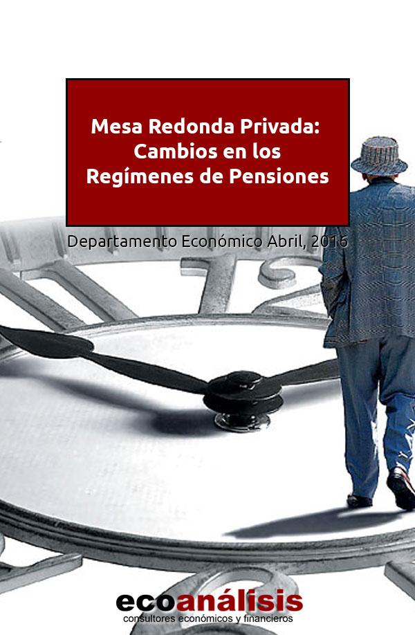 Portada-cambios-pensiones