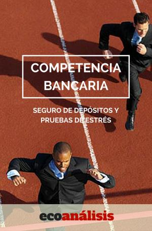 Competencia bancaria